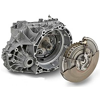 Order Transmission Car Parts Online in Pakistan