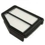 air filter honda