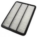 air filter kdftv
