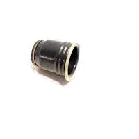 Injector Nozzle Seal – 1HDFTE Engine