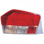 rear light GM