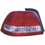 rear light ct99
