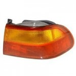rear light cv91