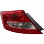 rear light fb2